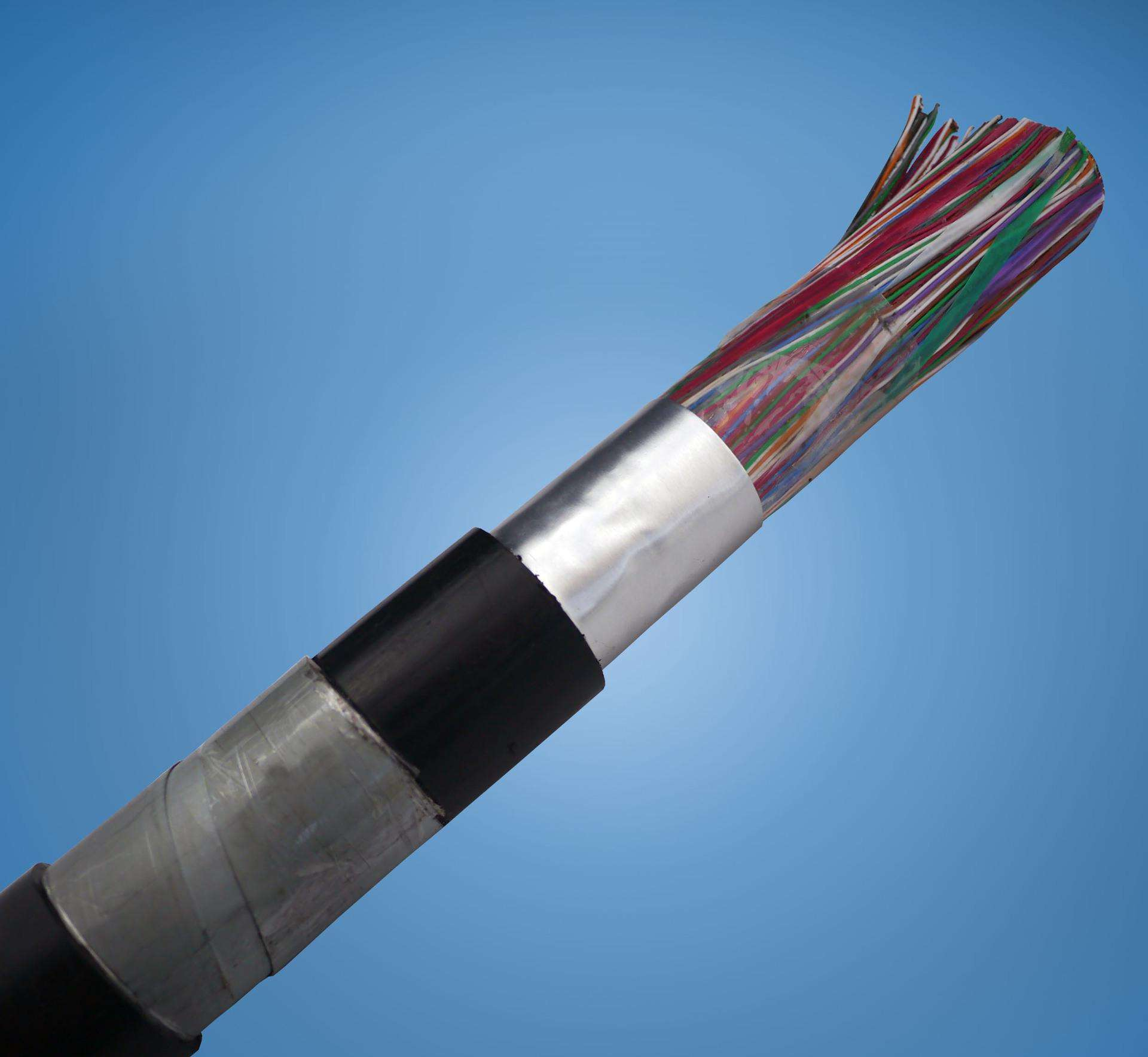 寿阳ZRRVVP22电缆联系方式