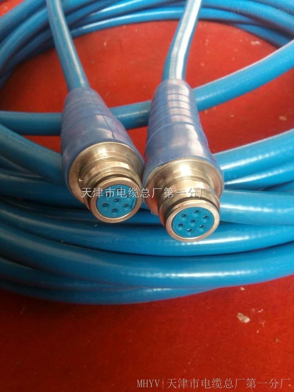 武昌ZR-DJYP2VP2/22電纜價格