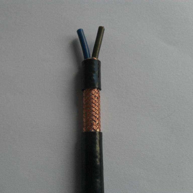 明山煤礦用漏泄同軸電纜MSLYFYVZ-75-9廠家