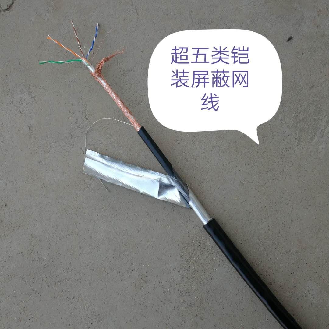 天联电缆米脂天津塘沽 西门子dp线