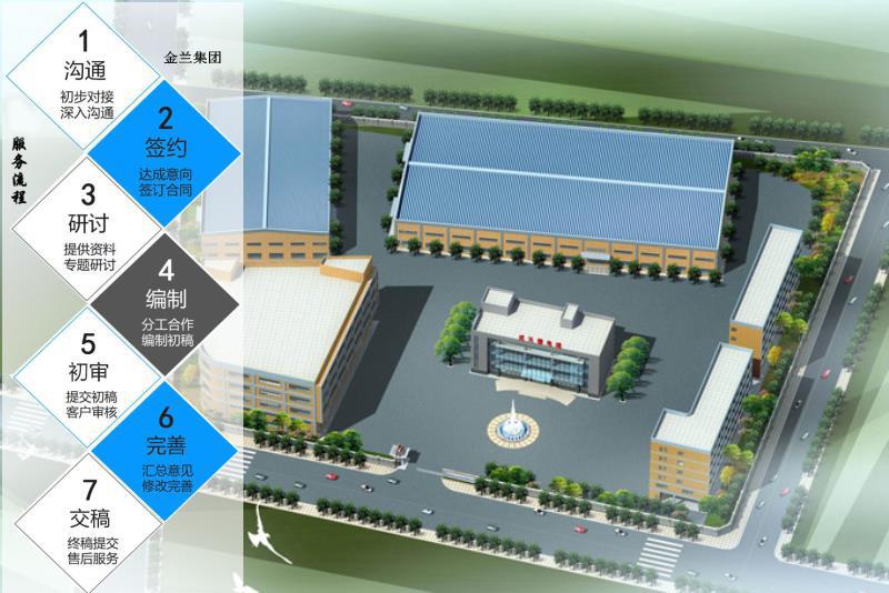 概念規劃設計效果圖公司/梧州有資質能做好的公司