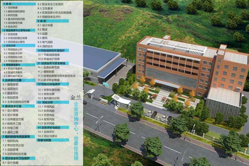 新闻:高铁东站做概念规划设计公司高铁东站团队