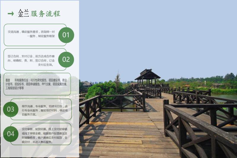南阳镇平县选址论证报告-南阳镇平县可以做公司