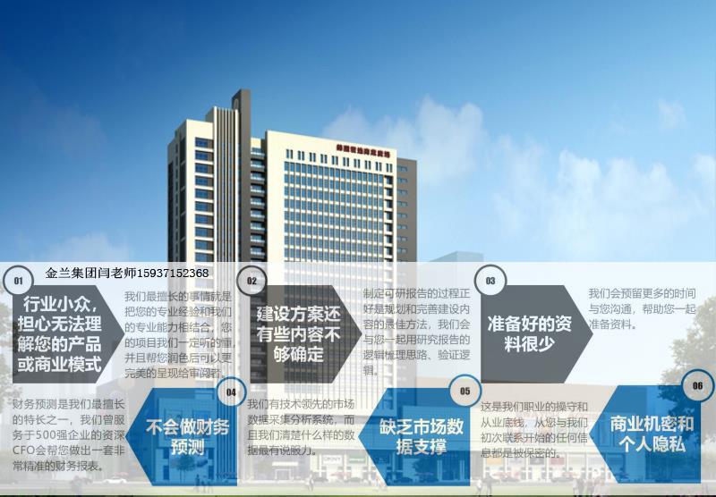 實施方案公司/阜新有資質設計