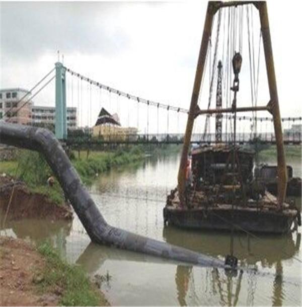 抚州市带水工作服务介绍