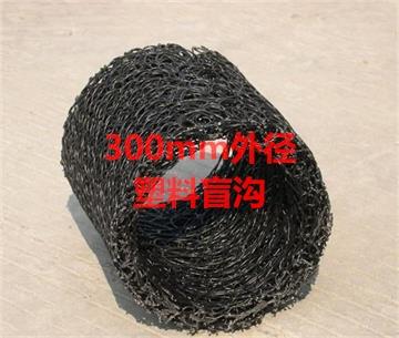 排放渗透水弹簧软管国标5cm出厂单价利川市