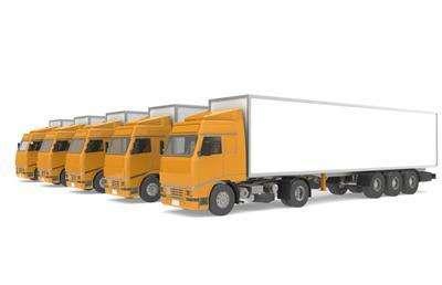 分配上海到广东惠州冷藏车果蔬运输公司冷链咨询