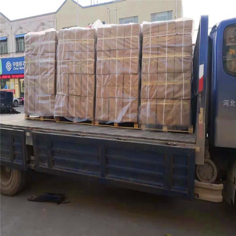 新疆纯水机抛光树脂长期供应