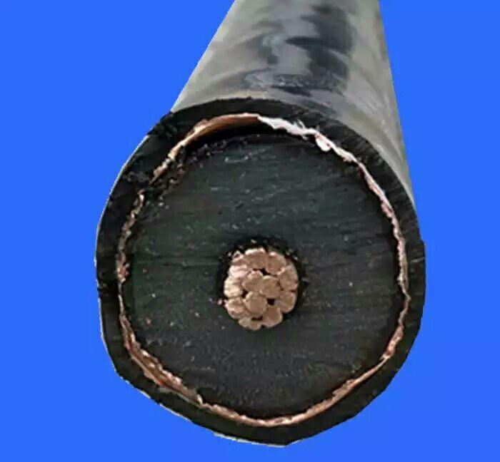 WDZN-YJY电缆 3*4电缆哪里价格低