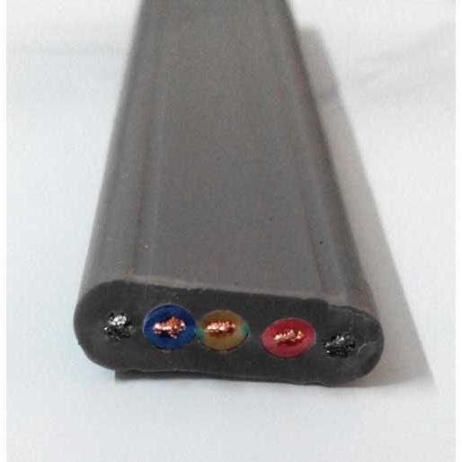 YGCRPB 硅橡胶电缆优惠价格
