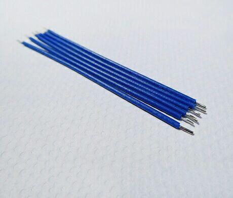 JHS3*6防水电缆量大价低