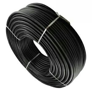 ZA-AGR硅橡胶电缆电缆行情价格