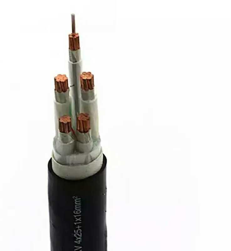 YRB,YRB扁平电缆,YRB电缆规格