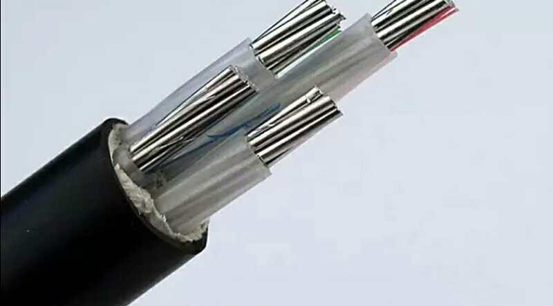 YFFB3*16电缆诚信合作