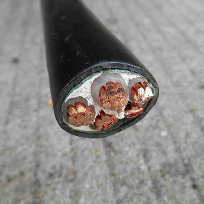 JFGRP耐高温防腐电缆价格合理