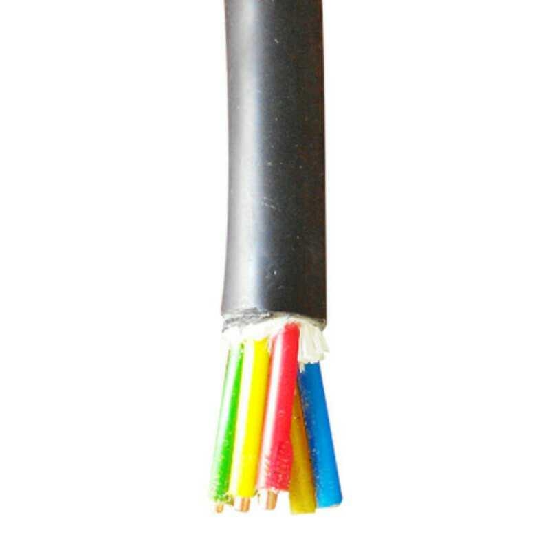 """KFVP10*1.5高温电缆真""""芯""""报价"""