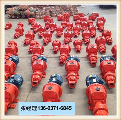 安徽安庆大观支架式潜孔钻机图片参数矿山开采