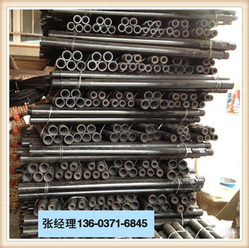 文山广南县锚固钻机生产批发行业典范