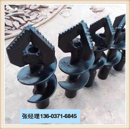 山西运城临猗县液压钻机规格型号解决方案