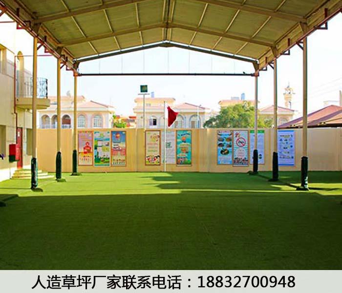 东光绿色围挡围墙批发价格肥乡
