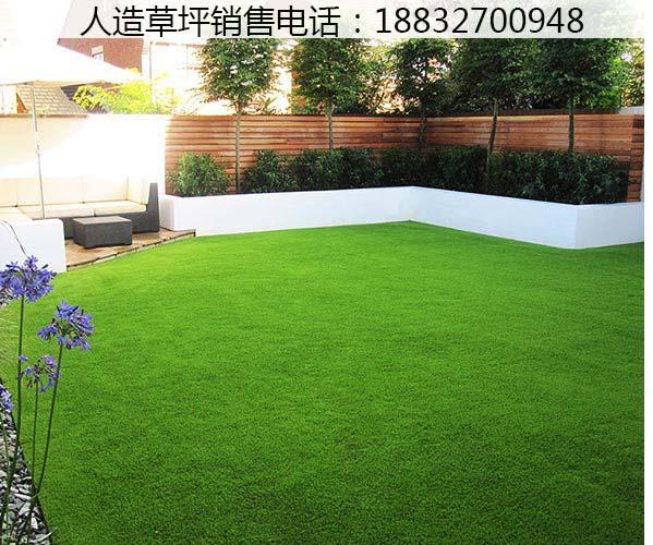 人造草坪进口攀枝花费用