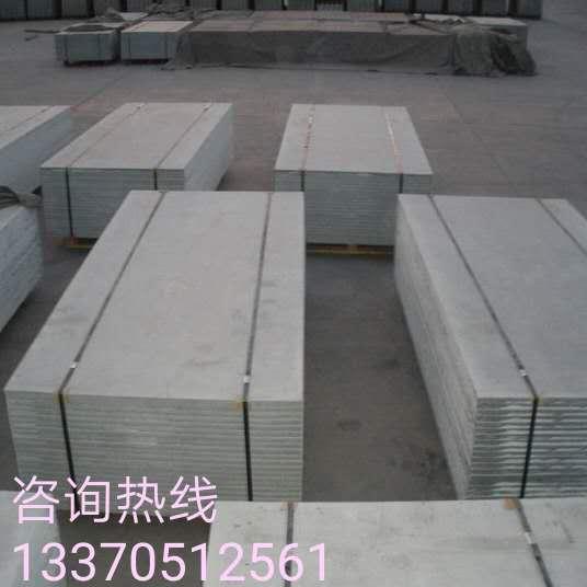 厦门防辐射钡沙生产厂家