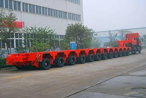 中山到台州大货车回头车大件运输