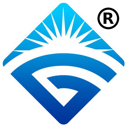 安徽天光传感器有限公司Logo