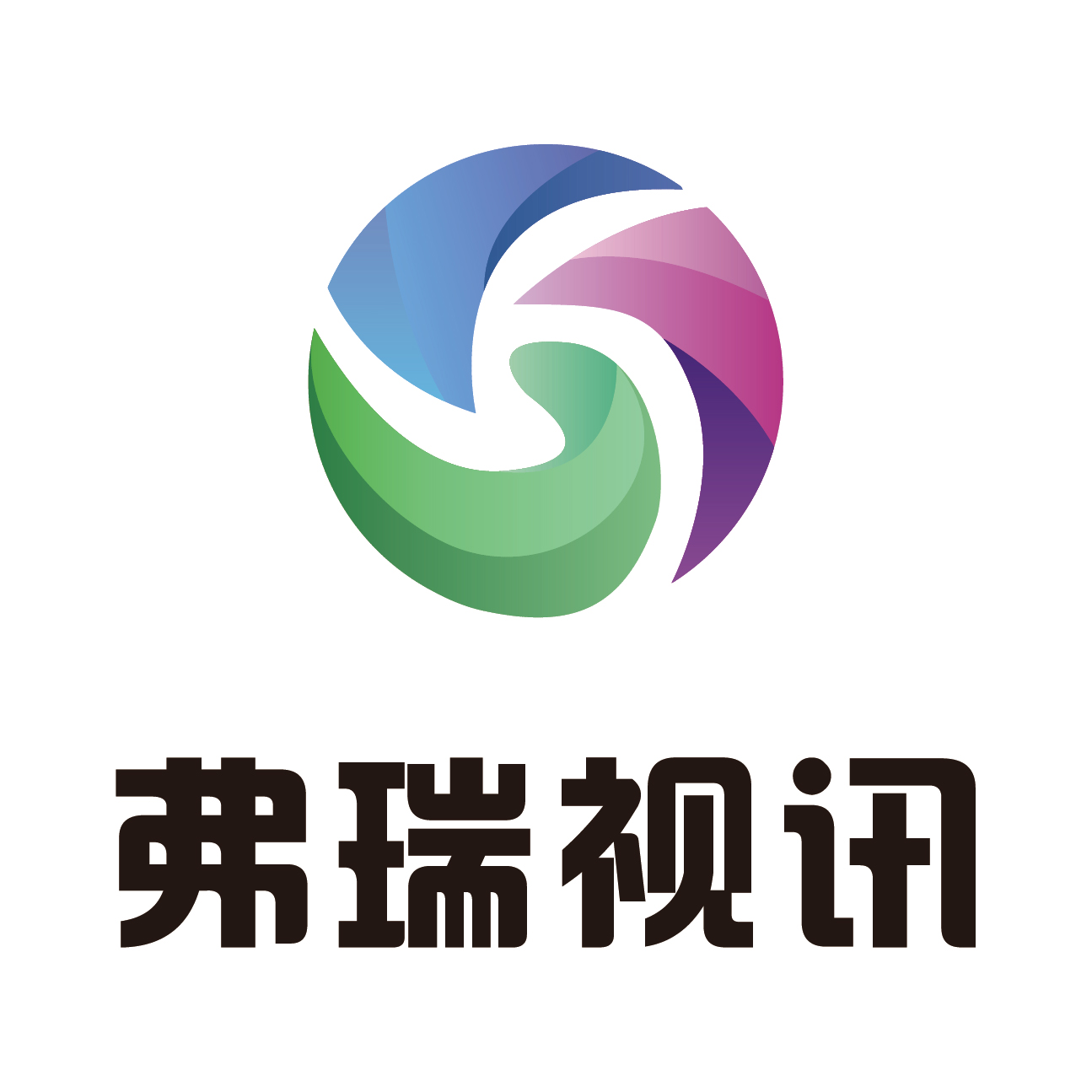 环屏科技(上海)有限公司Logo