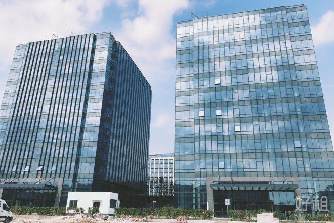 环屏科技(上海)有限公司