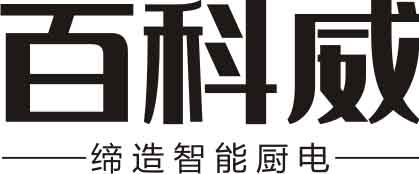 郑州佳尚电器有限公司Logo