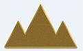 泰安市森安机械设备有限公司Logo