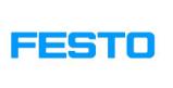 上海睿璟自动化设备有限公司Logo