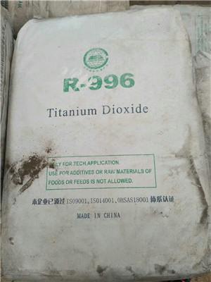 南充回收素采购