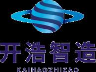 苏州开浩电子科技有限公司Logo