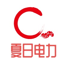 龙岩发电机出租|龙岩租发电机|龙岩发电机租赁Logo