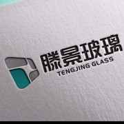 洛阳滕景玻璃必威体育娱乐appLogo