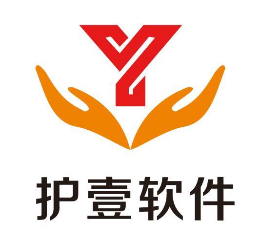上海护壹软件技术必威体育娱乐appLogo