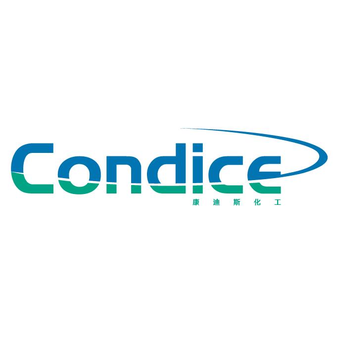 康迪斯化工(湖北)有限公司Logo