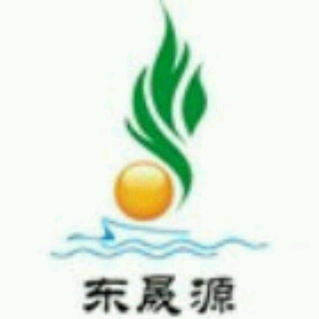 上海东晟源日化有限公司Logo