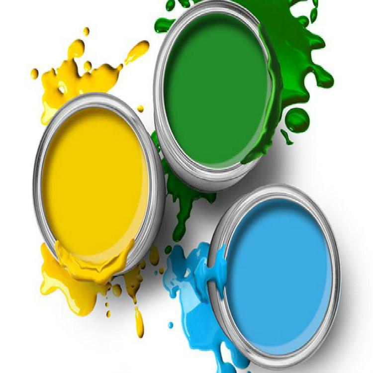宜城环氧锌黄漆正品,环氧锌黄涂料