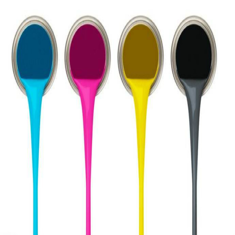 广西环氧锌黄漆厂家直销,国标环氧锌黄底漆