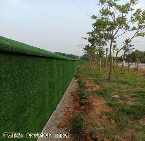 塑胶绿植草坪乐昌厂家排名
