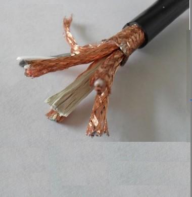 JYPVP电缆多对数 技术咨询
