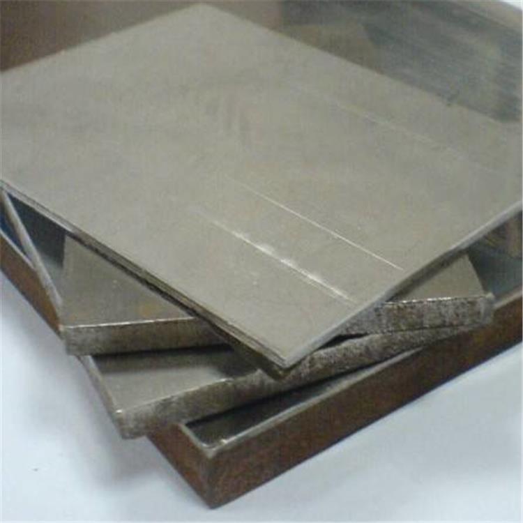 本溪爆炸不锈钢复合板生产厂家