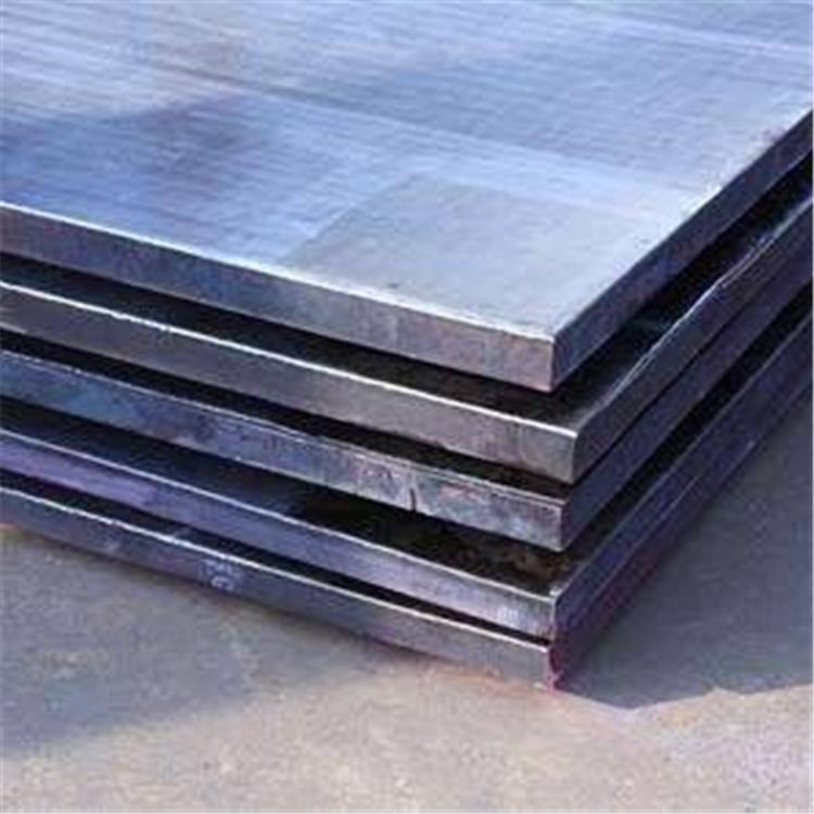 广州5+1不锈钢复合板现货