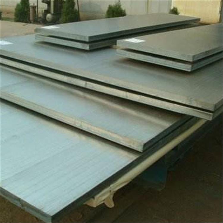 荆州热轧不锈钢复合板生产厂家