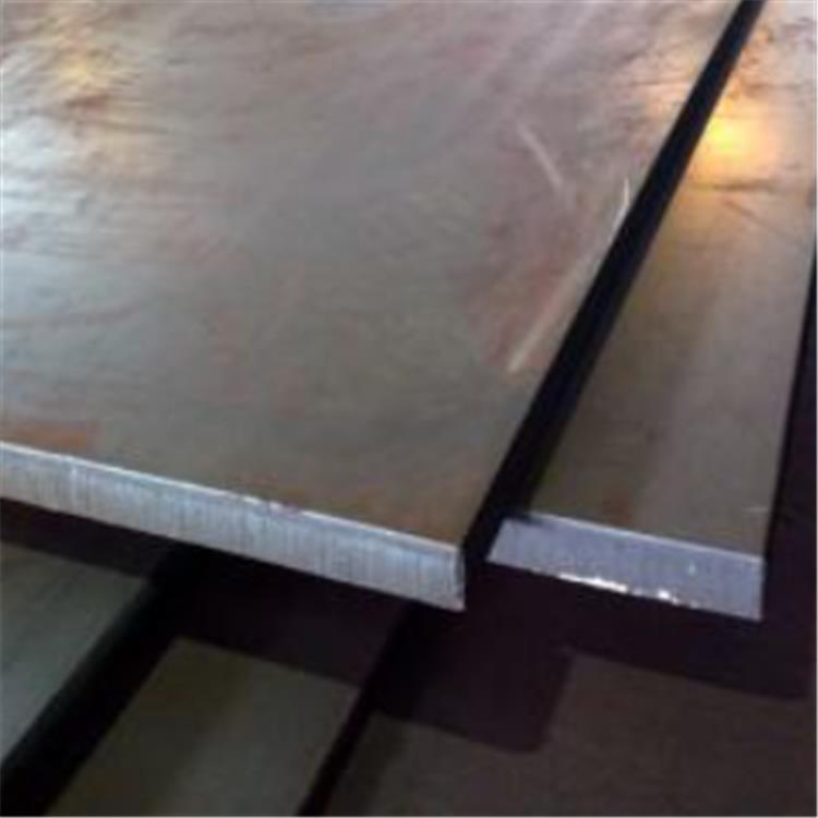 漳州304+Q235B不锈钢复合板现货