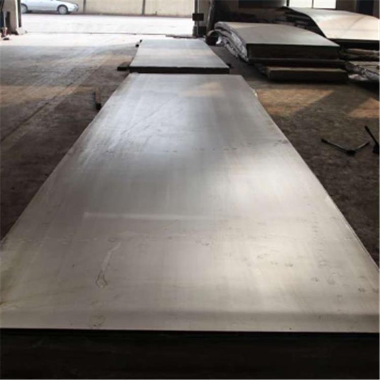 上饶304+Q235B不锈钢复合板现货