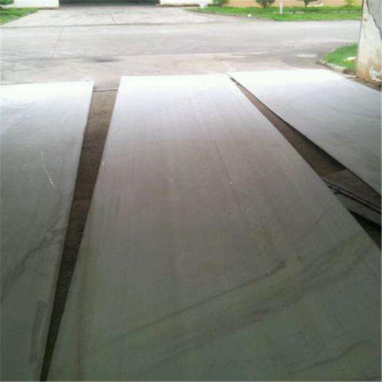 抚顺304+Q235B不锈钢复合板生产厂家